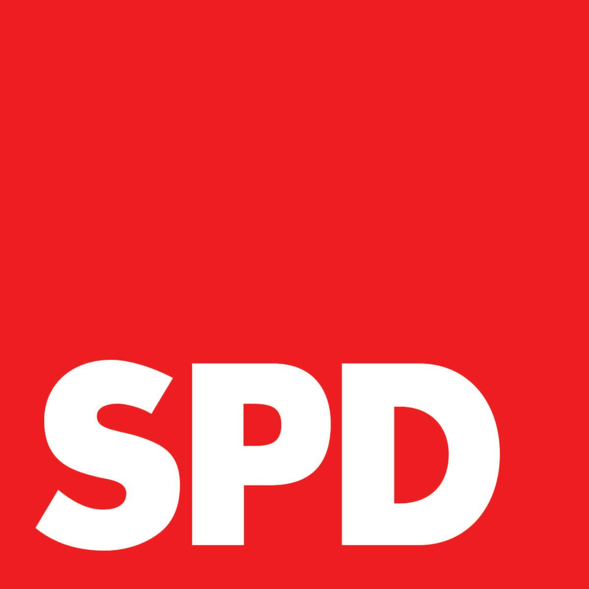 SPD Lindau